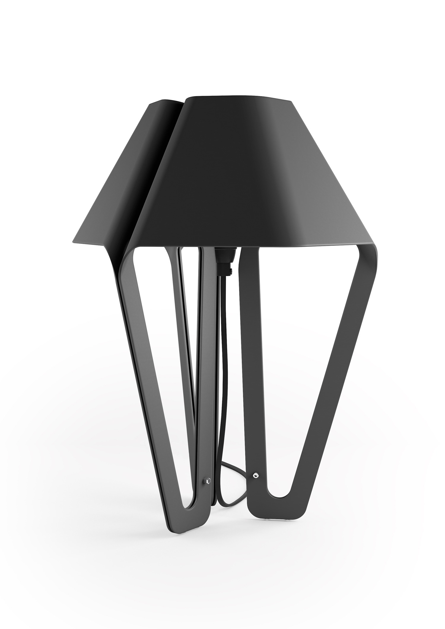 Bas Vellekoop – Hexa High – midnight black – 02 – 1500px