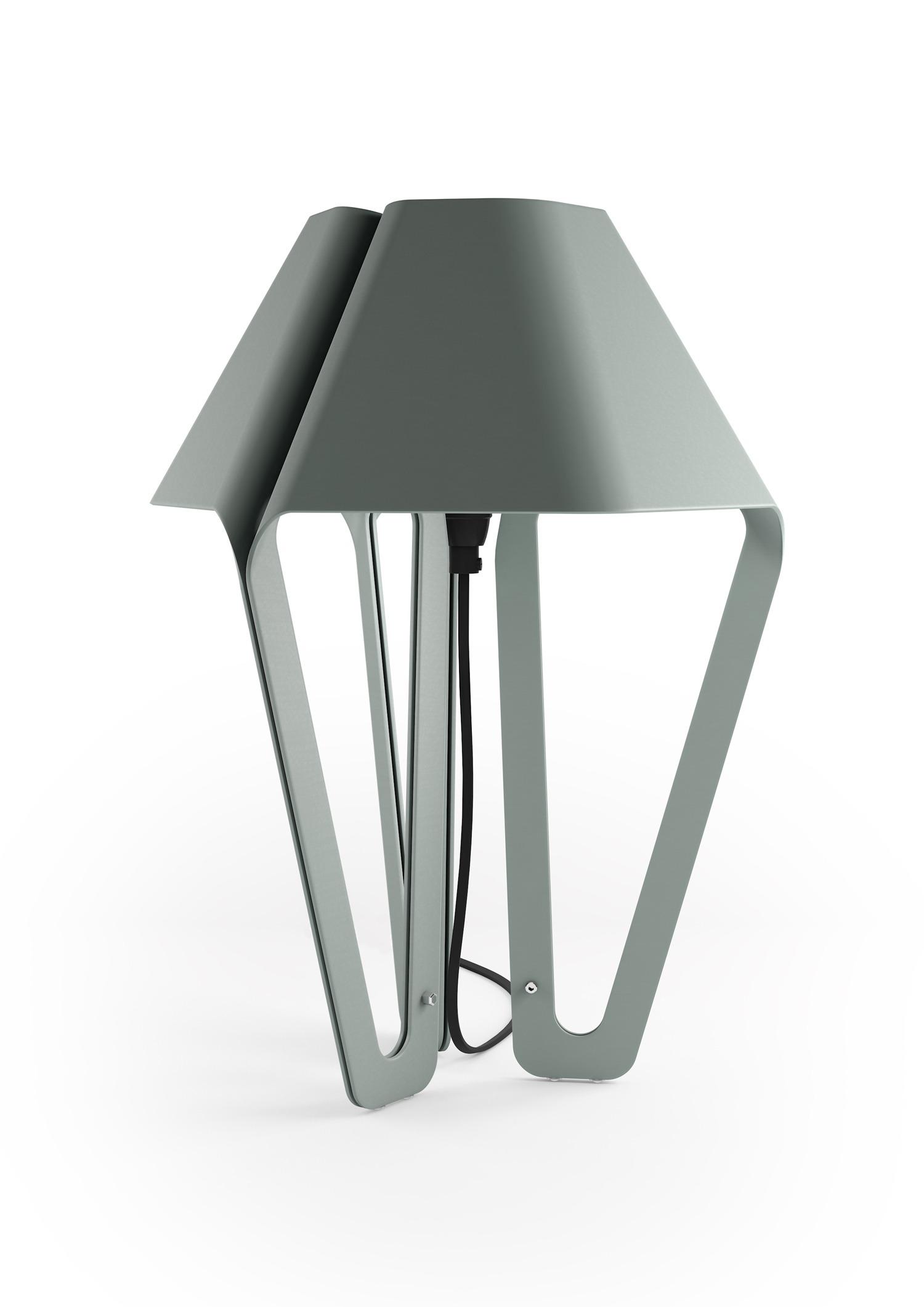 Bas Vellekoop – Hexa High – ocean gray – 02 – 1500px