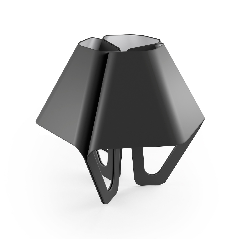 Bas Vellekoop – Hexa Low – black – 01 – 1500px