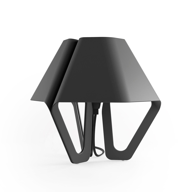 Bas Vellekoop – Hexa Low – black – 02 – 1500px