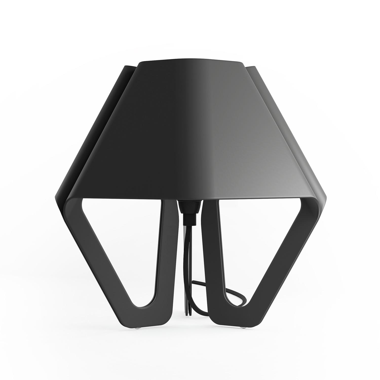 Bas Vellekoop – Hexa Low – black – 03 – 1500px