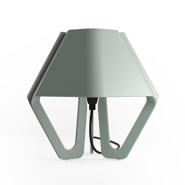 Bas Vellekoop – Hexa Low – ocean gray – 01 – 1500px