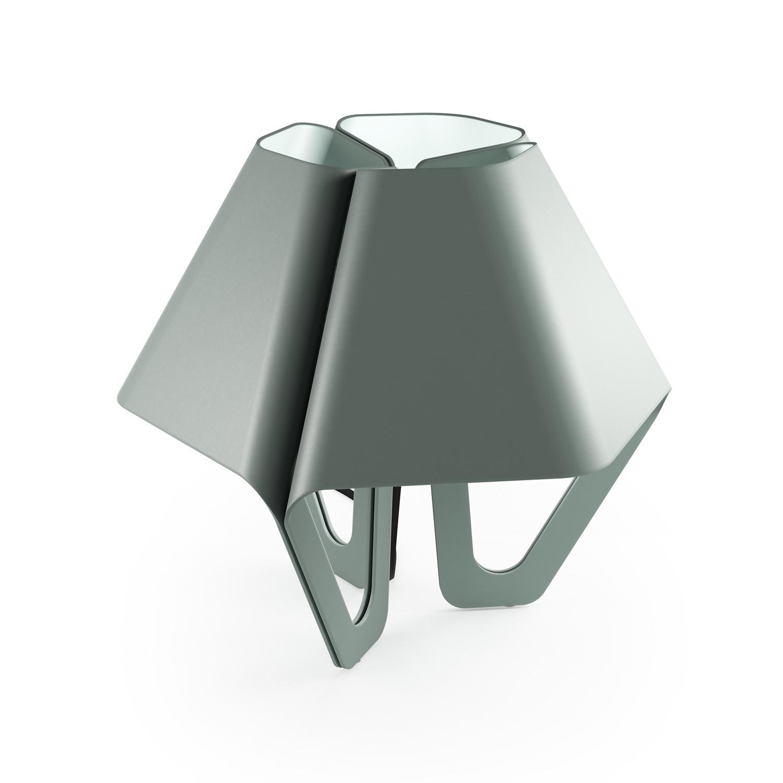 Bas Vellekoop – Hexa Low – ocean gray – 02 – 1500px