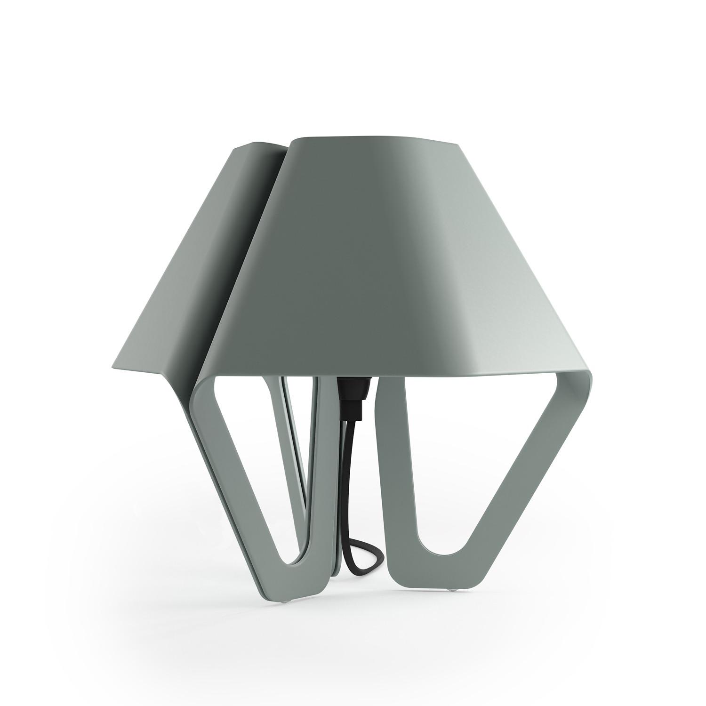 Bas Vellekoop – Hexa Low – ocean gray – 03 – 1500px
