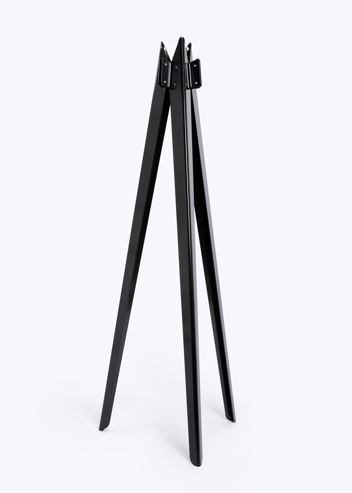 Bas Vellekoop – Tripod – (1) 1500px