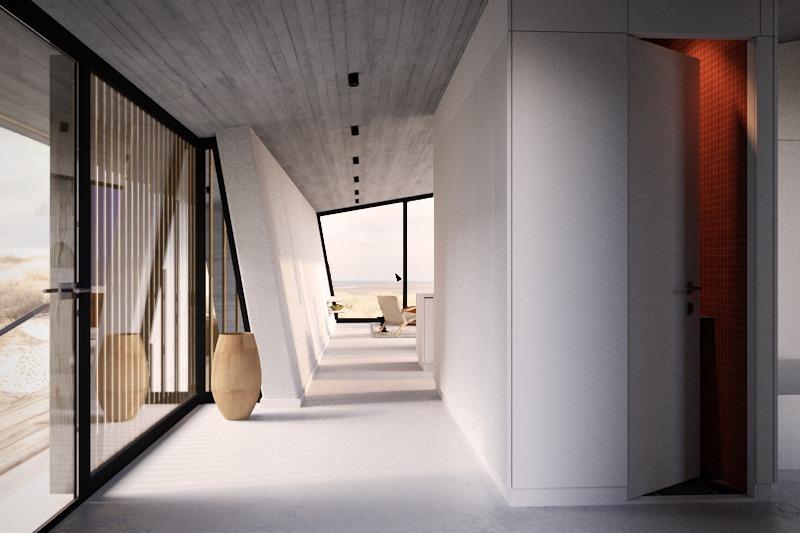 strandhuis – studio vint – (6)