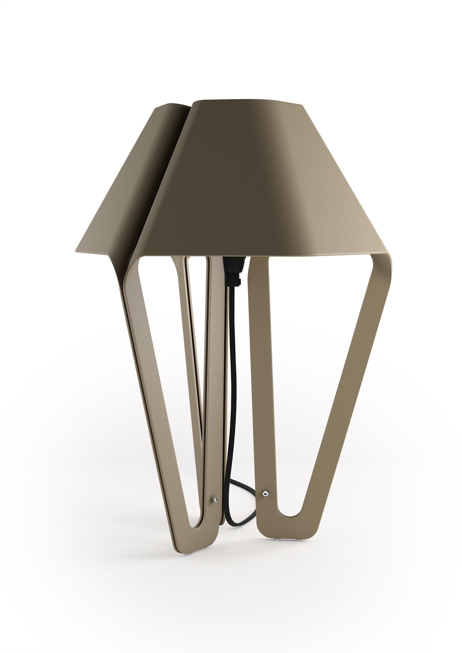 Bas Vellekoop – Hexa High – bronze – 02 – 1500px
