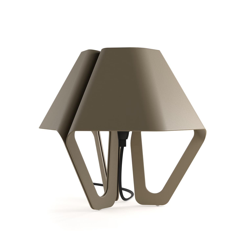 Bas Vellekoop – Hexa Low – bronze – 03 – 1500px