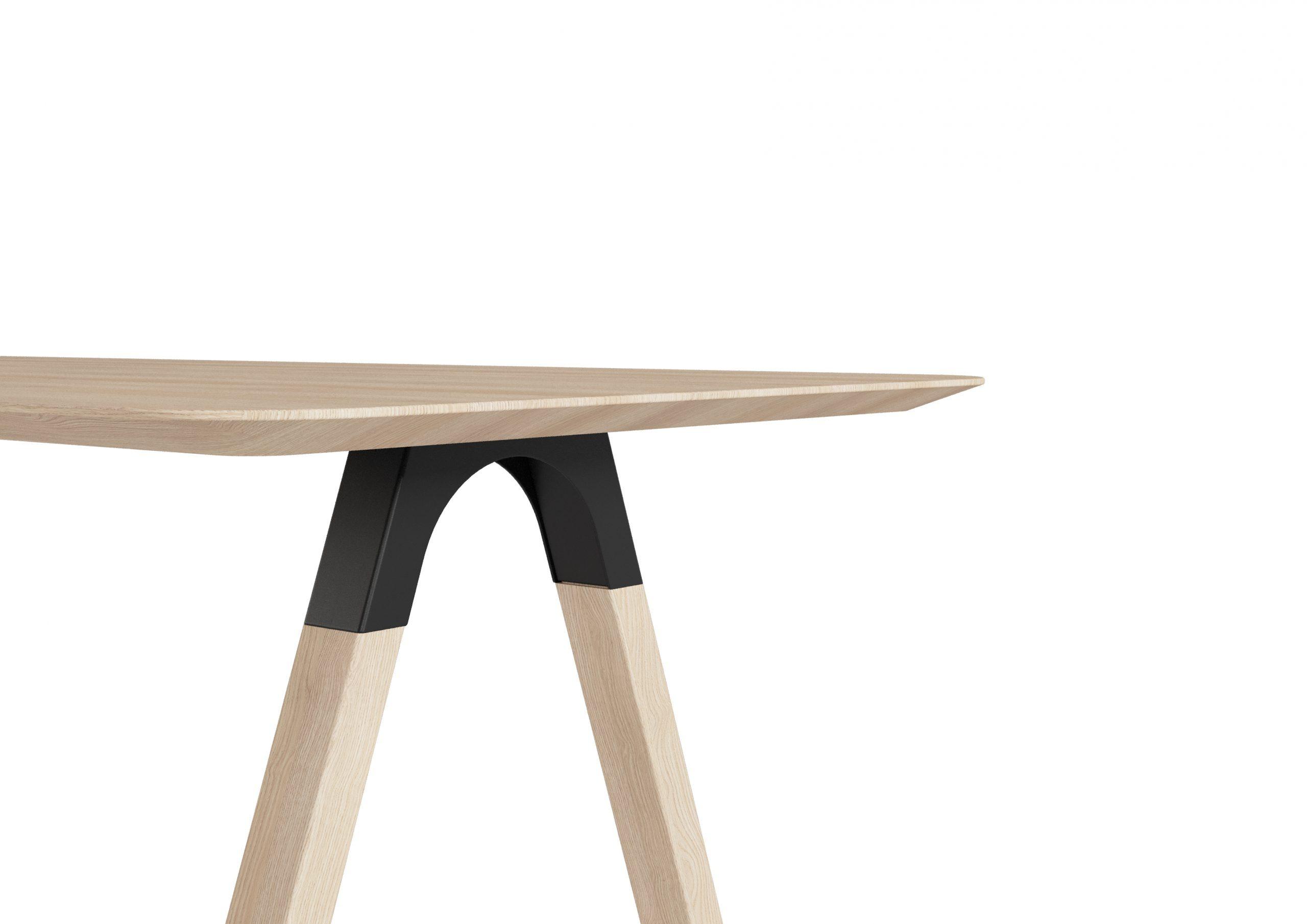 BAS VELLEKOOP_ARC TABLE_DETAIL